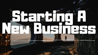How To Start A Business With No Money - Utah SEO Ninja