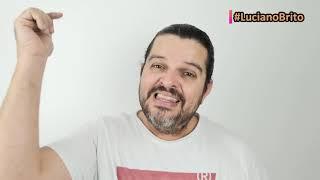 PORTUGAL: Sou Carreteiro No Brasil Posso Trabalhar Em Portugal? 83º Luciano Brito Responde