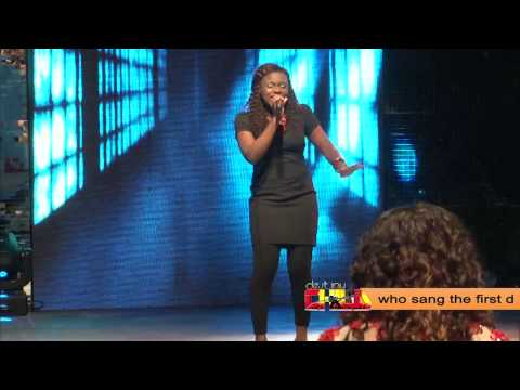 SEASON 3 GRAND FINALE!!! DESTINY CHILD GOSPEL MUSIC TALENT HUNT
