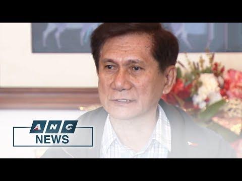 PH pushing through with mandatory repatriation of Filipinos in Iraq | The World Tonight