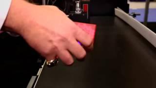 Маркировка с помощью ультрафиолетовой сушки(Squid Ink Маркировка с помощью системы ультрафиолетовой сушки., 2015-02-05T12:34:24.000Z)