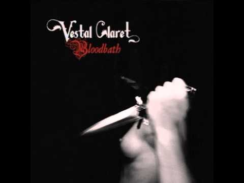 Vestal Claret - Submissive to Evil