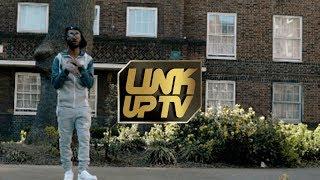 Kilo Keemzo - Show Love [Music Video] | Link Up TV