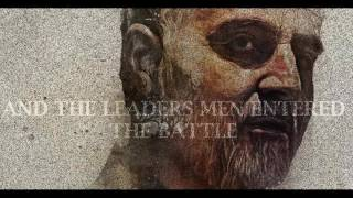 IMAM KHAMENEI -- MAN WHO STOPPED DAESH/ISIS [ENGLISH]