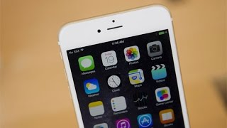 iPhone 6 Sales Top 10M: How to Read the First Weekend