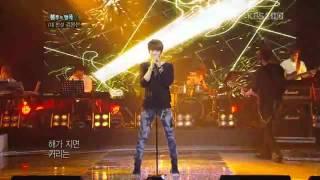 Video [HD]110827 Kyuhyun - Pretend Party download MP3, 3GP, MP4, WEBM, AVI, FLV April 2018