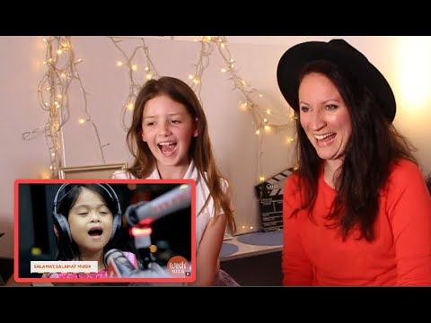 Vocal Coach REACTS to ESANG DE TORRES-
