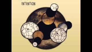 Luke Hunter - Tokyo Flow (Original Mix) - LTHM