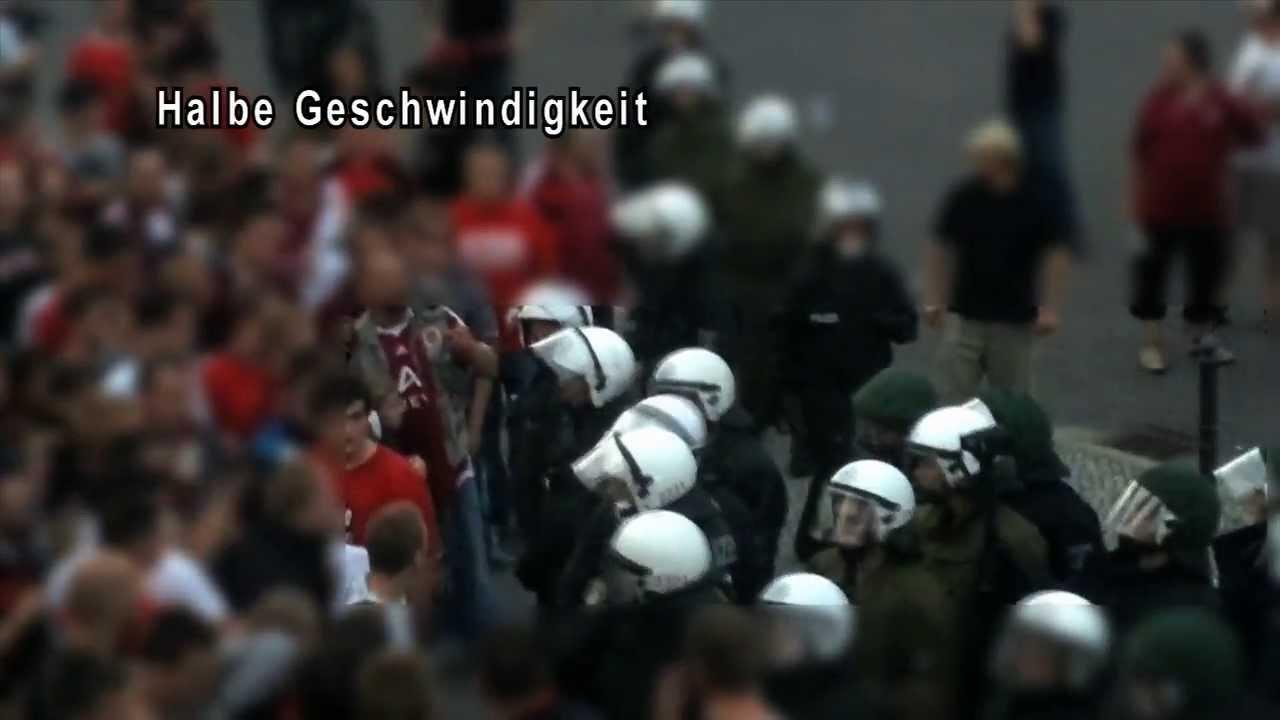 Fcn Berlin