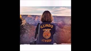 Scott & Brendo - Somewhere (feat. Scott Vance)