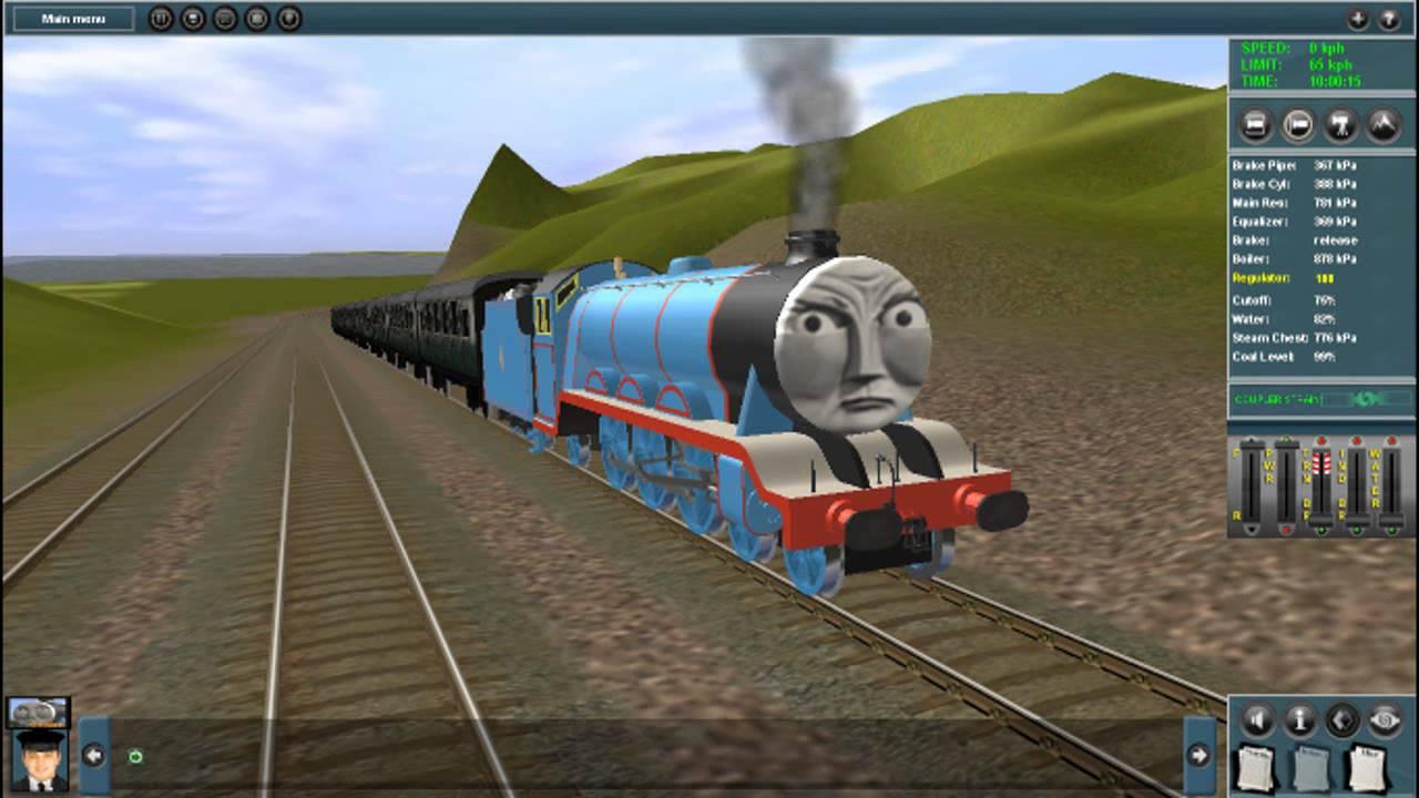 Trainz simulator 2012 skidrow codex
