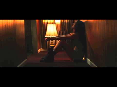 Trailer do filme A Escolhida