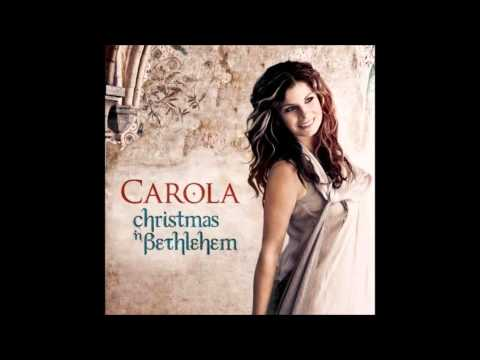 Heaven in my arms - Carola