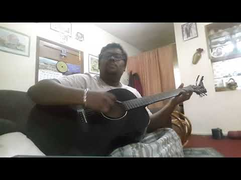 Guitar Cover With Chords Of Visiri From Ennai Noki Payum Thota.