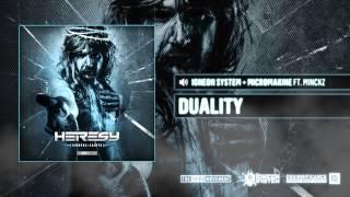Igneon System + Micromakine ft. Minckz - Duality