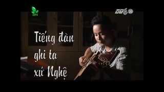 Văn Anh - Tiếng đàn guitar xứ Nghệ