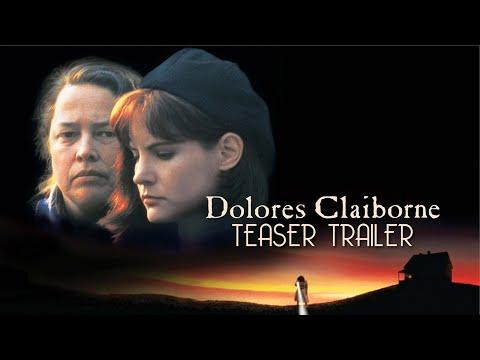Dolores Claiborne   Remastered HD