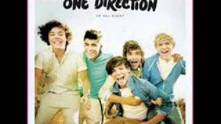 One Direction - Everything About You ( Full with Lyrics )