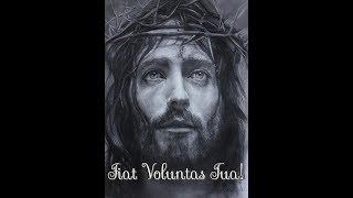 Il dono immenso e divino delle Ore della Passione thumbnail