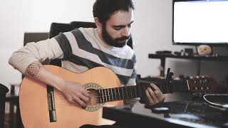Mayaz - Beneath the Stars (VIDEO MUSIC) 2019!