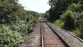 North Devon Ramblings 1