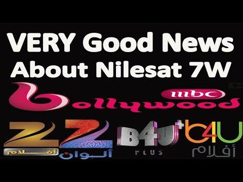 Starsat Hyper 2000 All Serial 13 14 15 16 Sony network Ok