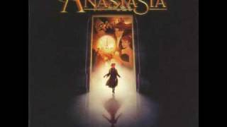 Repeat youtube video 04. In The Dark Of The Night - Anastasia Soundtrack