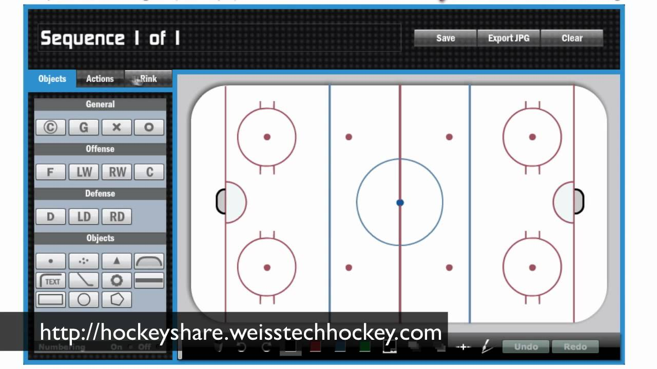 Hockey drill diagramming software for mac youtube hockey drill diagramming software for mac pooptronica Image collections