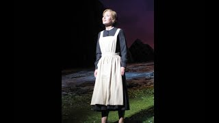 Gillian Ford - The Sound of Music
