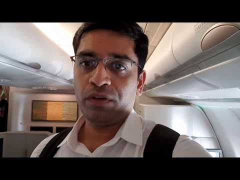 Travelling Sharjah to Bahrain | Marathi Vlog | just one day trip