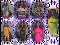 Fashion Nova Dress Haul For Busty/Plus Size Women!
