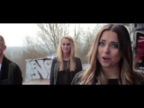 ColoRed - Nic o nas bez nas (Official Video)