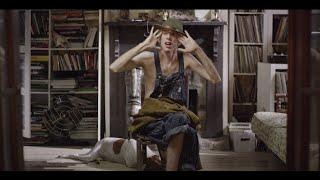 Deerhunter - Snakeskin YouTube Videos