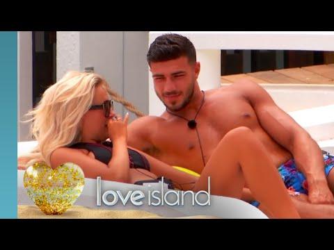 Love island 2019 live now