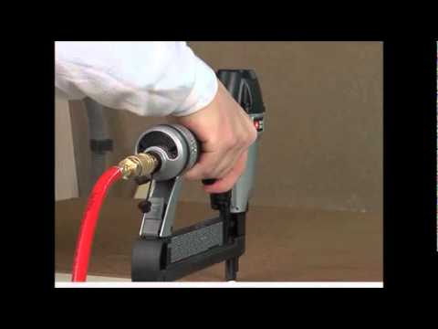 porter cable framing nailer