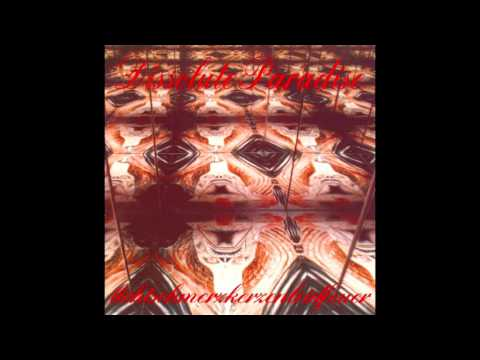 Dissolute Paradise - Lichtschmerzkerzenleidfeuer (Full album HQ)