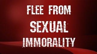 Pornography Really is of Satan (Illuminati Satanic Porn Exposed)