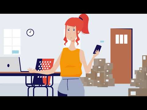 Multichannel Inventory Control Software for Online Retailers