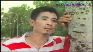 Vi Tri Nao Cho Anh