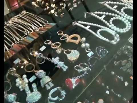 Dadyal Jewelery Shop Introductory Video.avi