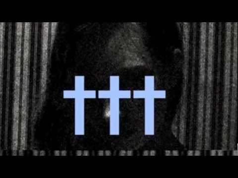 Crosses (†††) - †rophy mp3