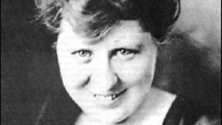 Ada Jones & Steve Porter - The Piano Tuner 1911 The Slim Princess