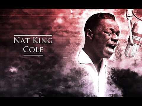 Nat King Cole - But Beautiful