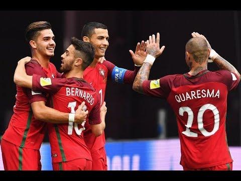 Прогноз на футбол португалия сегодня
