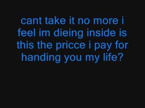 notice me lyrics.wmv