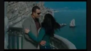 برتاح معاك - عمرو مصطفى