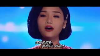 ベトナム語字幕版はこちら→https://youtu.be/1zgOeaGYdeQ.