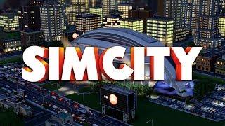 SimCity - Rockowe Miasta #13