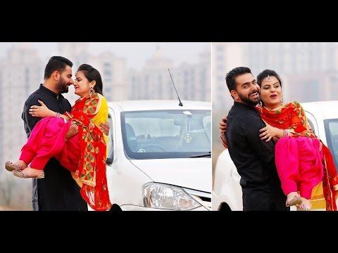 © 2016    Sikh Wedding Highilites    Manpreet WEDS Paramjit
