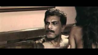 Vedita Pratap Singh topless having sex